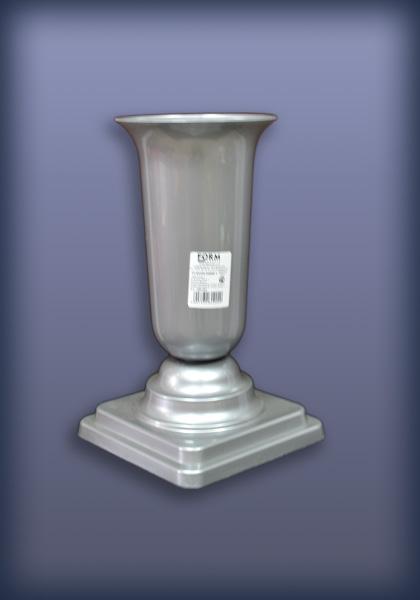 Декоративная ваза: 001