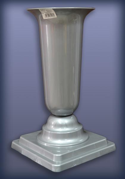 Декоративная ваза: 006